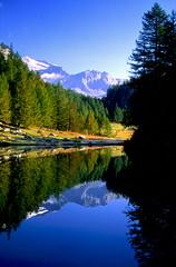 Alpe Veglia-Devero: il paradiso in terra!