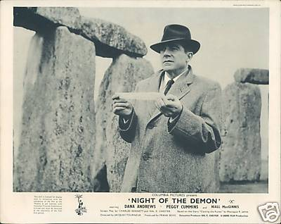 nightofdemon_uklc1