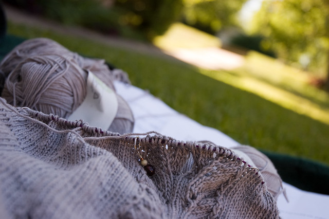 Importance and Advantages Of Organic Cotton