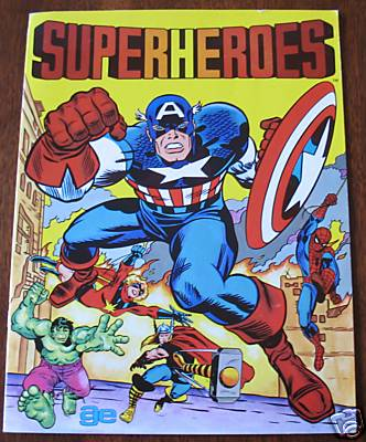 msh_marvelheroesstickerbook