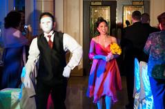 Barro Wedding 05.01.09 (45)