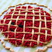 french knot cherry pie