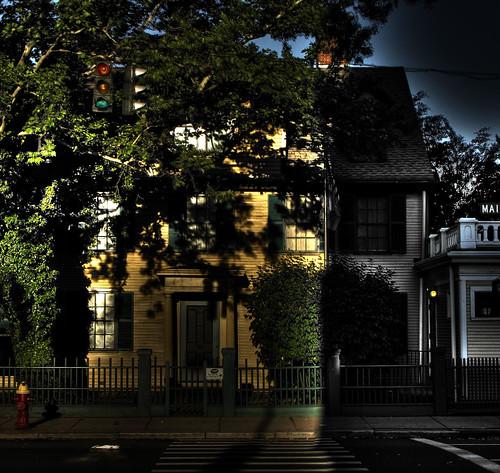 street house downtown main ct butler mccook hartford hdr sodo platinumheartaward