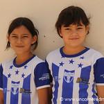 Honduras Football Fans - Gracias, Honduras