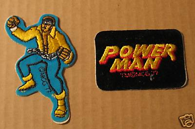 msh_powerman_patch