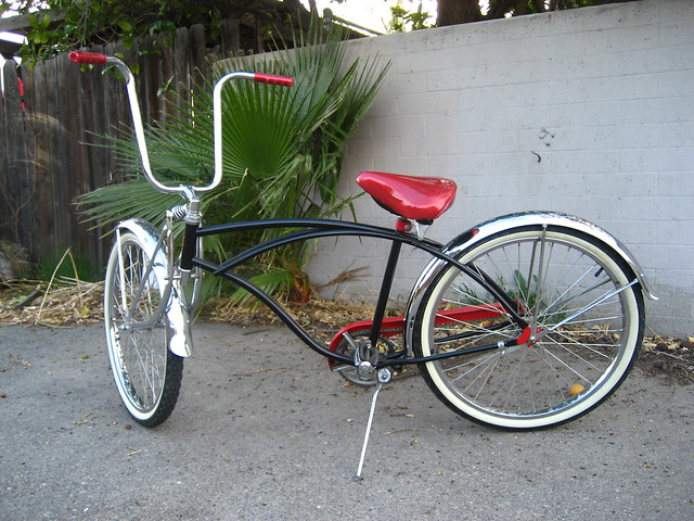 KooL BicYclEs  A Gallery On Flickr