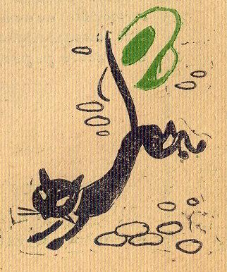 Século Ilustrado, No. 518, December 6 1947 - 19a