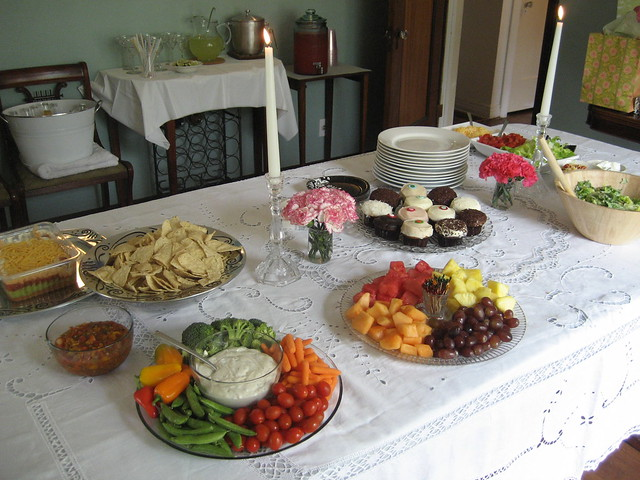 Bridal Shower Spread  Appetizers  Explore Jennchantal's. Wedding Planning Food Cost. Wedding Invitations And Cards. Wedding Photography Prices Las Vegas. Wedding Poems Lord Byron. Wedding March Reception. Wedding Shower Advice Book. Wedding Registry Prices. Glowing Wedding Centerpiece Ideas