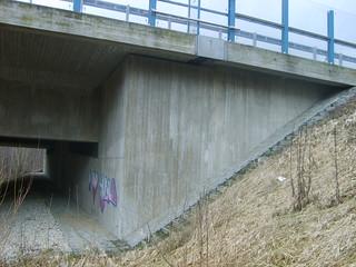 A8 BW 156 Donaubrücke Leipheim_002