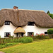 Monxton Village, Hampshire