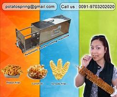 twisted-potato-machines
