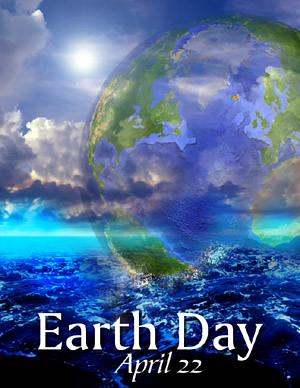 earthday2005