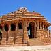 Modhera Sun Temple image