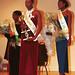 Miss Zimbabwe UK Beauty Pageant Contest London African Evening Wear Finale Winners Oct 1 1999 036