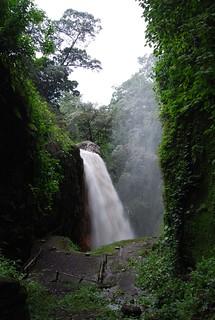Photo of Air terjun Damarwulan, Ijen, Banyuwangi, Jawa Timur, Indonesia
