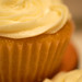 web The Best Gluten Free Yellow Cupcakes Recipe (4)