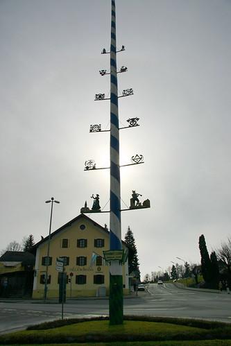 Hotels in Grünwald