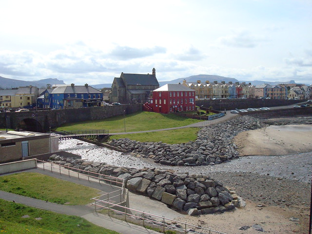 Bundoran Ireland  City new picture : Bundoran IRELAND | Flickr Photo Sharing!