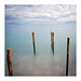 Still Water by jpmiss