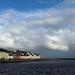 Galway (Ireland) by RoelJewel