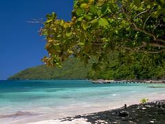 Labadee Shores Beach