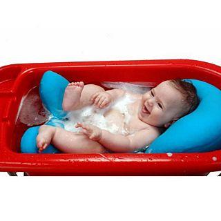 batia baby infant soft bath tub seat batia is a soft and s flickr photo sharing. Black Bedroom Furniture Sets. Home Design Ideas
