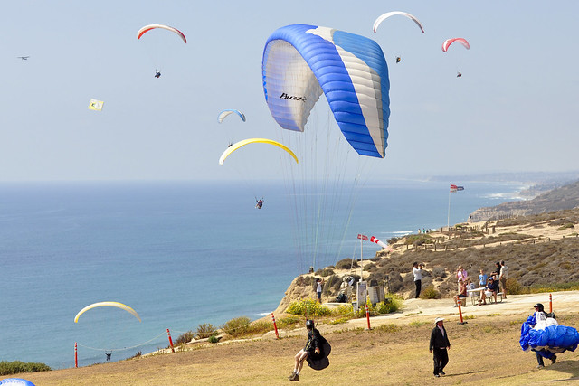 Torrey Pines Glider Port 028