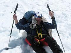 adventure, ski equipment, sports, recreation, outdoor recreation, mountaineering, ski touring, extreme sport, mountain guide, ski mountaineering,