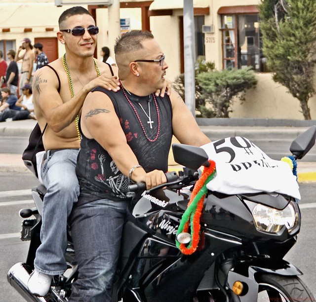 mc veytown single gay men Date smarter date online with zoosk meet reedsville hindu single men online interested in meeting new people to date.