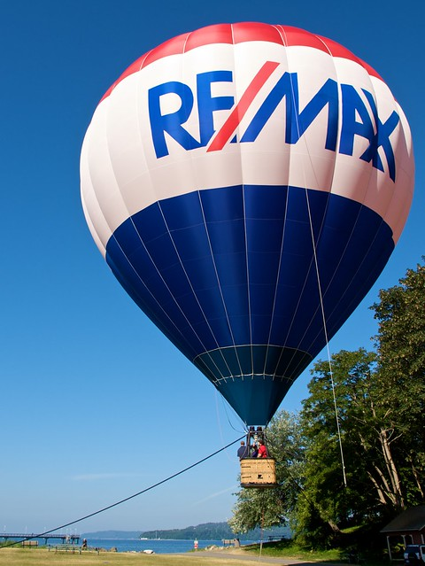 Remax Home For Sale Harry Johal Realtor Prince George Bc