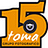 the Toma 15 group icon