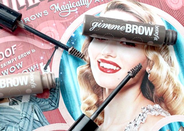 Benefit Gimmee Brow Review 5.jpg