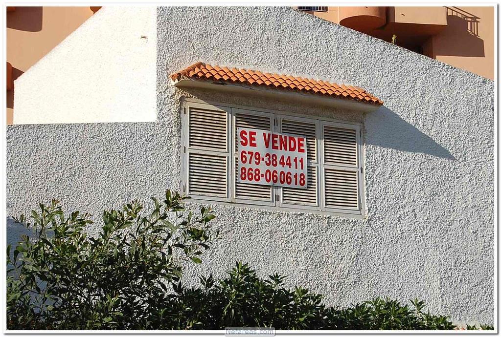 la-manga-plaza-bohemia-alquiler-compra-venta09-2-area-mar-menor143
