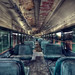 TrAin oF DeCay by ~EvidencE~