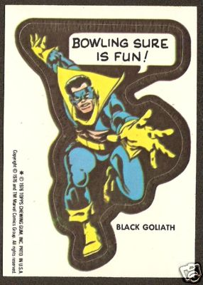 76_marvel_blackgoliath