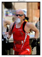 15 Rome Marathon 2009