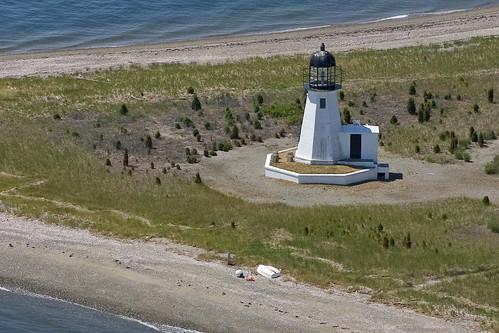 usa lighthouse rhodeisland narragansettbay sandypoint sandypointlight prudenceisland sandypointlighthouse rhodeislandlighthouses prudenceislandlight rhodeislandlighthouse prudenceislandlighthouse