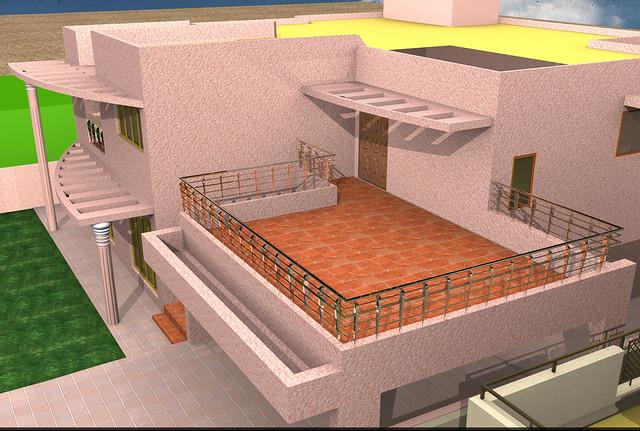 3403514705 515f079b65 for Interior decoration karachi