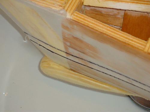 baubericht fregatte f214 l beck klasse 122 bauberichte. Black Bedroom Furniture Sets. Home Design Ideas
