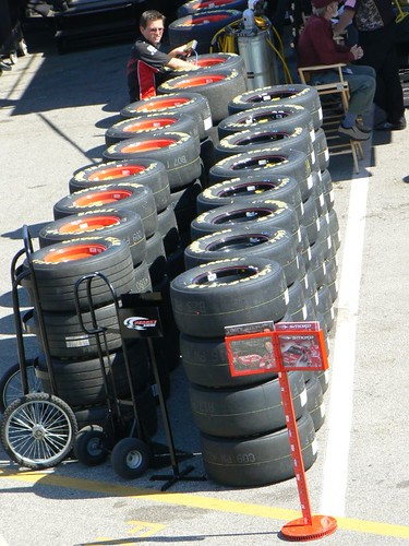 2009 Daytona 500 071