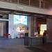 EyeBeam Gallery