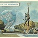 Plaza of the Astronauts - New York World's Fair 1964-65 by The Cardboard America Archives