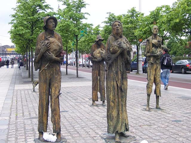 296 - Dublin