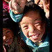 4-happy-kids-tibet-peace