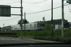 DSC09940