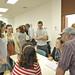 Jue, 09/06/2011 - 12:02 - Fin de curso Aulas Tecnópole 2011