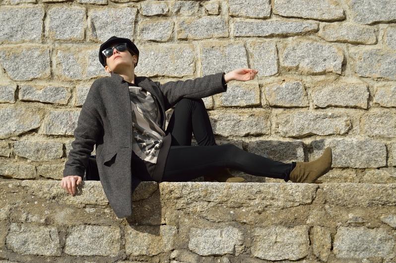 lara-vazquez-madlula-blog-black-outfit-look
