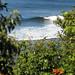 Kauai240 by mcshots