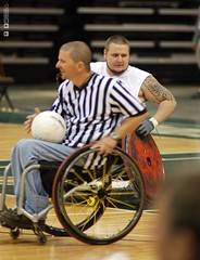 wheelchair, wheelchair sports, disabled sports, sports, athlete,