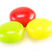 Beechies Force Chewy Candy - Fruit